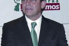 Mantiene Tamaulipas liderazgo en su eficiencia gubernamental