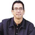 Héctor Hugo Jiménez