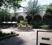 San Miguel de Allende, Guanajuato: BELLEZA DEL BAJIO