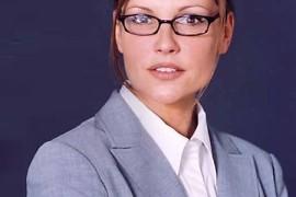 Sarah Palin: la historia oculta