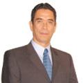 Jorge Mendoza todavía se mueve