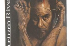 Unas 40 obras de 26 artistas de renombre internacional permanecen expuestas desde el 27 de marzo en el Centro de las Artes del Parque Fundidora.