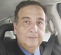 El Zotoluco dice adiós en Monterrey
