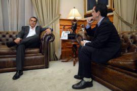 'Si busco la Presidencia, renuncio a la gubernatura', asegura 'El Bronco' (VIDEO)
