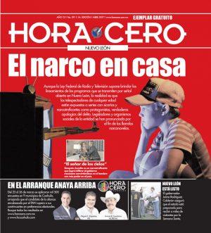 Hora-Cero-Nuevo-León-291-1