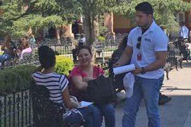 PRI aventaja en alcaldías en Coahuila, pero voto cruzado favorece a Anaya