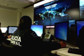 Alerta Policía Federal sobre 'El reto de la ballena azul'