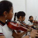 Orquesta5