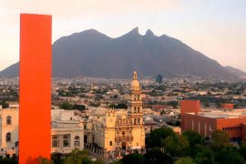 La capital nacional del turismo médico