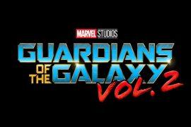 """5 cosas que no sabías de """"Guardianes de la galaxia 2"""""""