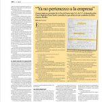 reportaje-4