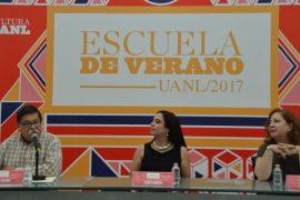 Pastorelas, una tradición mexicana que se fortalece