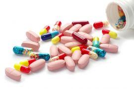 Acercan al público medicinas para el Sistema Nervioso Central
