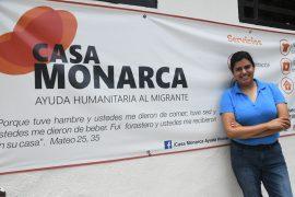 Nuevo León: refugio de los venezolanos