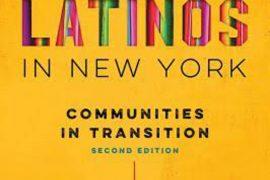 Abordan actualidad  latina en Nueva York