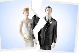 El matrimonio, institución devaluada