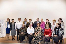 Unen esfuerzos IEMujeres y UANL en prevención de violencia y acoso