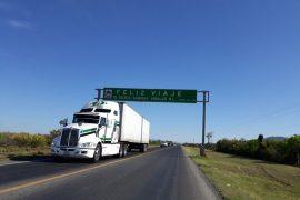 Los olvidados  de Nuevo León