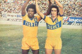 Hace 40 años, Tigres enfiló al campeonato