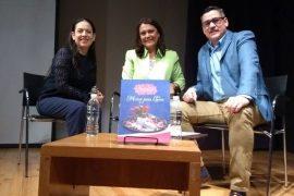 'México para llevar', el tercer recetario del Colectivo Itacate