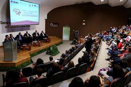 Proponen fortalecer sector salud e impulsar el deporte en México