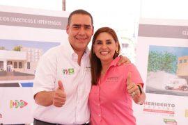 Los sobrevivientes del priismo en Nuevo León