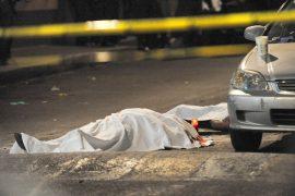 Crecen los homicidios en Nuevo León por segundo año consecutivo