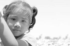 Pobreza y desilusión
