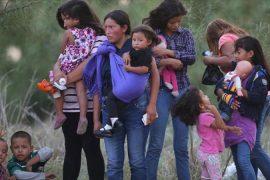Denuncia CEDH violencia contra migrantes en NL