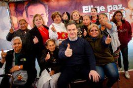Tarjeta Regia tendrá multibeneficios para las mujeres de Monterrey