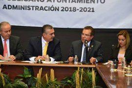 Habrá nueva preparatoria de UANL en Apodaca