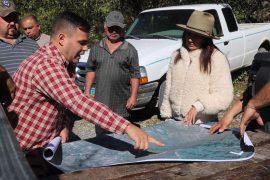 Urgen medidas para proteger Sierra de Picachos