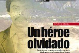 Hora Cero Nuevo León 334