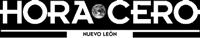 Hora Cero Nuevo León